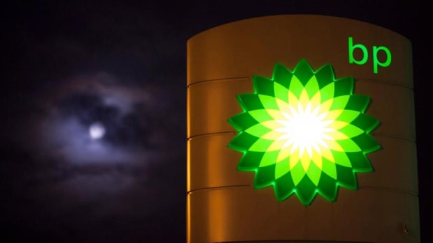 Seadrill Partners Secure Contract With BP Canada