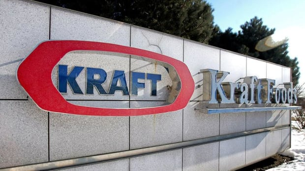 This Is Why Kraft Heinz Wants to Join Forces With Unilever