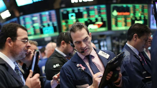 European Markets Set for Mixed Opening, Wall Street Futures Under Pressure