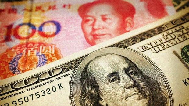 Did the Senate Resolution on Hong Kong Disrupt a Possible China Trade Deal?