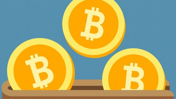 Bitcoin Is Now 'Digital Gold' - Game Has Changed for the Cryptocurrency