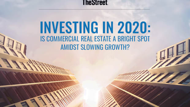 Free CrowdStreet Webinar: Learn About Real Estate Investing in a Slowing Economy