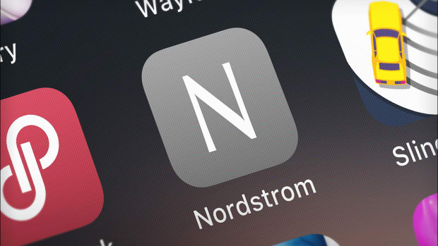 Nordstrom Shares Surge After Digital Sales Drive Q3 Earnings Beat, Guidance Lift