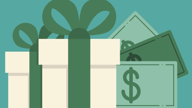 What Is Driving Record Consumer Spending This Holiday Season
