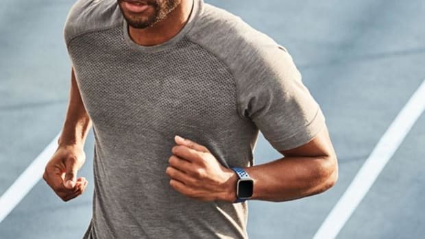Facebook's Unsuccessful Bid for Fitbit Highlights Struggles in Hardware