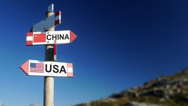 CHINA_USA SIGN