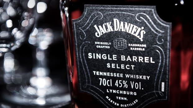 Brown–Forman Company Jack Daniel's