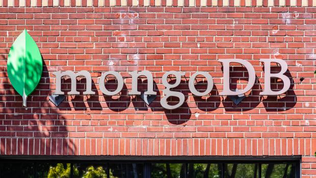 MONGODB_7