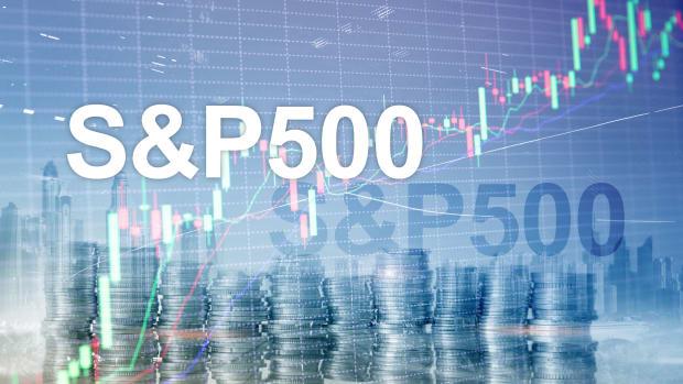 S&P500_2