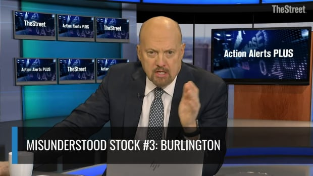 12-11-19_AAP CALL_6 STOCKS_BURLINGTON