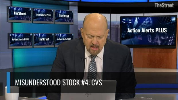 12-11-19_AAP CALL_6 STOCKS_CVS