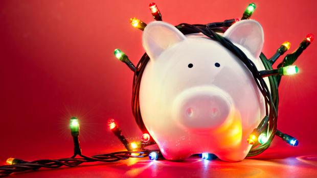 Holiday Debt Lead