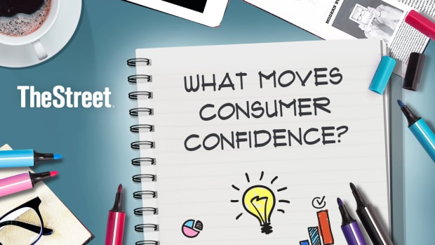 ts_video_explainers_consumer_confidence