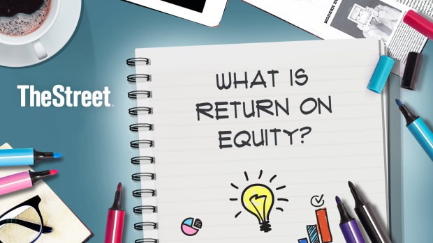 ts_video_explainers_return_on_equity