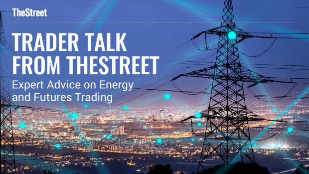 12-11-19_CME 1_Energy_pgm.00_00_08_14.Still001