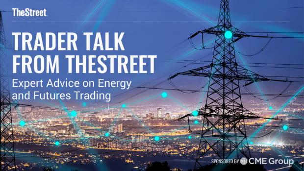 12-16-19_CME_Energy_PROMO