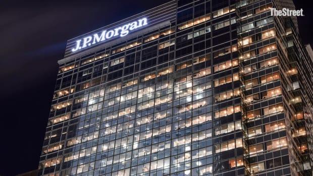 Bank Earnings: One Big Takeaway from JPMorgan, Citi, Wells Fargo