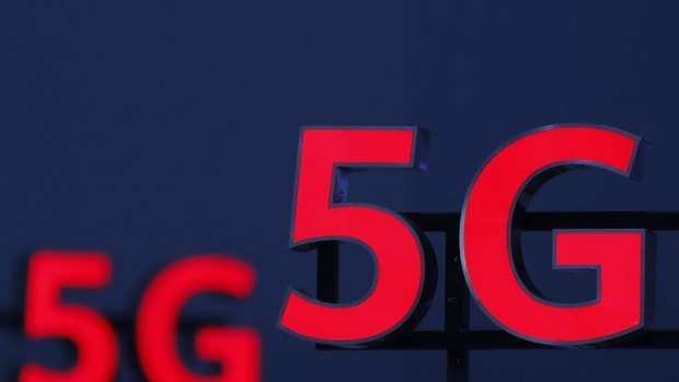 Belgian Security Services Call For Stricter 5G Protections As Huawei Concerns Cast Shadow Over European Debate