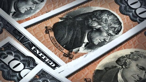 Government Bonds Leads
