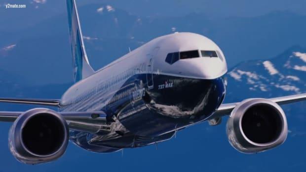 01_21_20_JS_Boeing