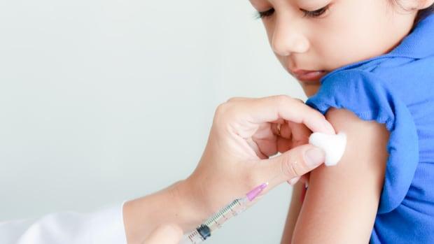 fea healthcare shot immunization sh