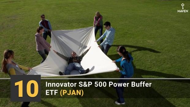 Top_10_ETF_Picks_For_2020-5e07824181f53e00015c9ad1_Jan_14_2020_17_16_30