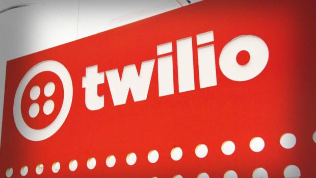 Twilio Lead