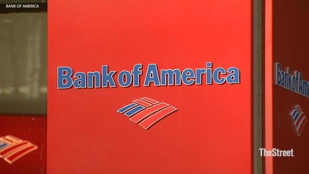 07_16_20_CG_Bank of America