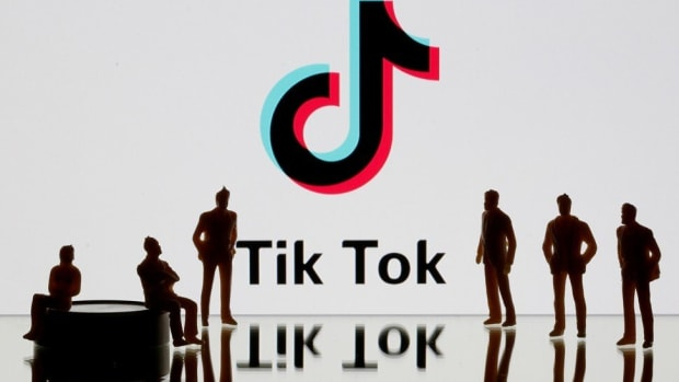 TikTok, the widely popular short video app owned by ByteDance, continues to face regulatory troubles in major markets like India and the US. Photo: Reuters