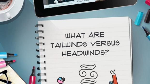 07-21-20_JS_EXPLAINER_TAILWINDS_VS_HEADWINDS.00_00_07_04.Still013