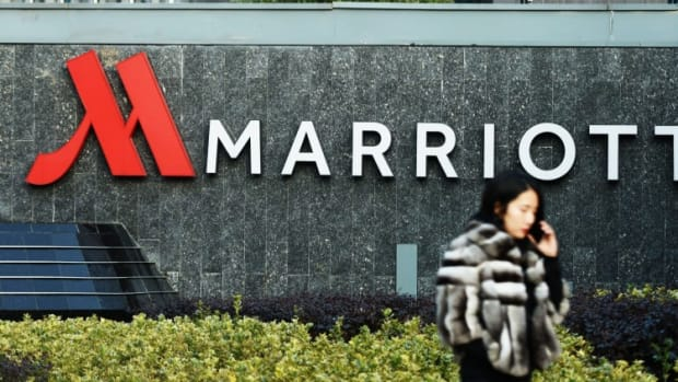 Marriott Opens 800th Property In Asia, Aims For 50 More This Year Even As Covid-19 Pandemic Keeps Hotels Shuttered