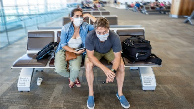 AIRLINE_MASK_POLICIES-5f199f457e8c350ae07dbf91_1_Jul_23_2020_15_52_29_poster