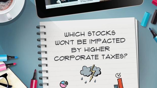 07-24-20_JS_Corporate Taxes.00_00_08_07.Still015
