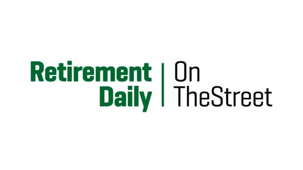 Retirement Daily on TheStreet