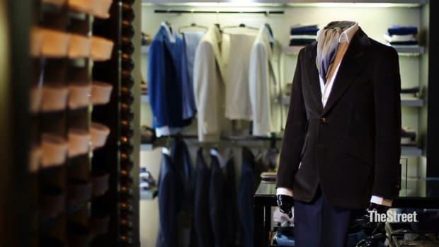 07_28_20_CG_Men's Wear