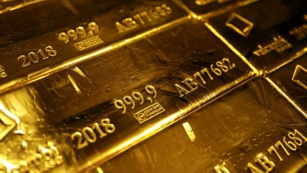 Gold Rally Spurs Industry M&A Deals In First Quarter As Unprofitable, Marginal Mines Become Viable Again
