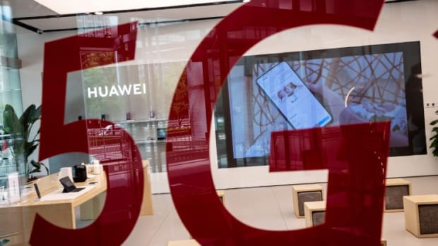 China's 5G Subscriber Numbers To Get A Correction As Carriers Ordered To 'clean Up' Sales Practices