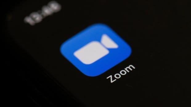 US Senators Urge Justice Department To Investigate Zoom And Tiktok's Ties To Beijing