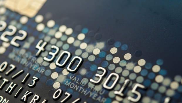 zero credit card sh