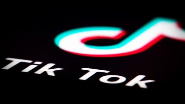 TikTok Lead