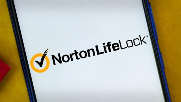 Norton LifeLock Lead