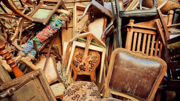 stuff antiques chairs furniture sh