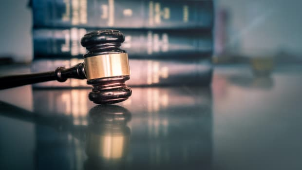 probate law estate will court legal sh