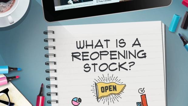 08-11-20_JS_REOPENING_STOCKS.Still