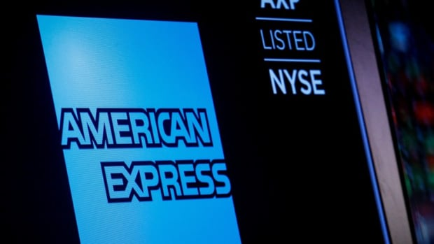 American Express: New Yuan Card Settlement Network Promotes Global Use Of China's Currency