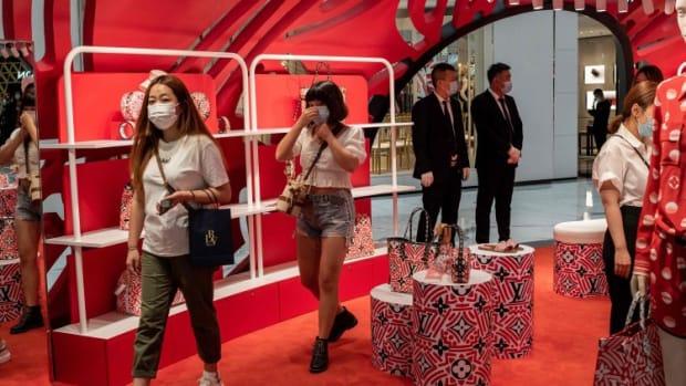 China Economy Loses Steam Amid Weak Demand, Coronavirus And Floods, Analysts Say