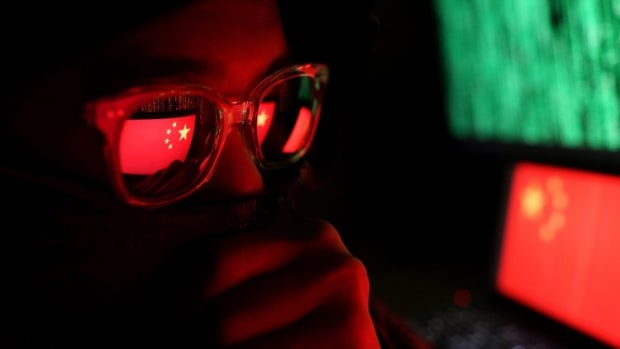 Inside China Tech: US Hackers Responsible For More Than Half Of All Foreign Cyberattacks In China