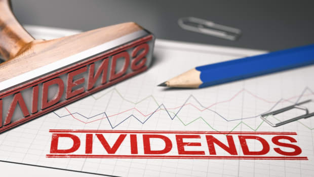 An_8_Dividend_Yield_Thats_Perfect_For_Th-5f3adcf3cf32557ee2e63e52_1_Aug_17_2020_20_43_57_poster