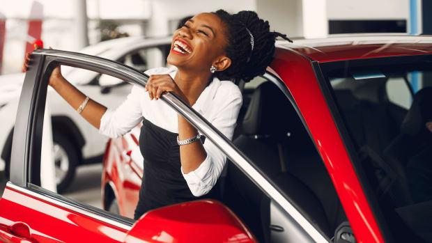 car dealer auto sh