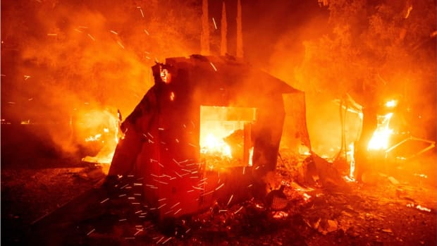 Californias_Wildfire_Problem_poster